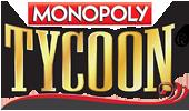 Monopoly-tycoon-logo
