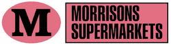 Morrisons1960s