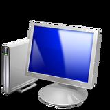 Mycomputericonbymarkspcsolution1