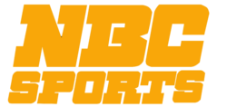 NBC Sports 1970-23