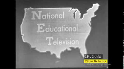 NET (1960)