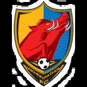 Nakhon Pathom FC 2009.png