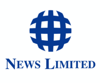 News-limited-logo