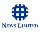 News-limited-logo