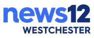 News12wc-logo
