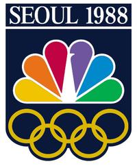 Olympics nbc seoul