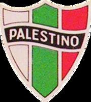 Palestino1920