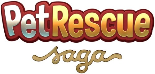 Pet Rescue Saga | Logopedia | FANDOM powered by Wikia
