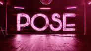 PoseTitleScreen
