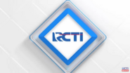 Promo RCTI 2018