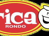 Rica Rondo