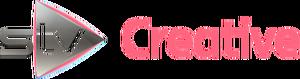 STV Creative2014