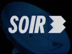 Soir 3 1986