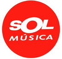 Sol Musica Spain