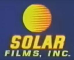 Solar-Films-Logo-Philippines-1988