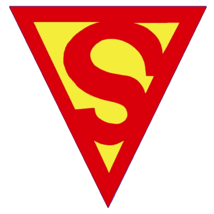 superman logopedia fandom powered by wikia