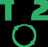 TCS2 1965