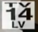 TV-14-LV