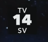 TV14SV-ConanTheBarbarian