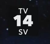 TV14SV-ConanTheBarbarian