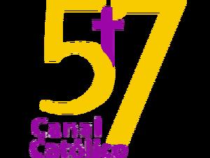 TVCA El Salvador 2014
