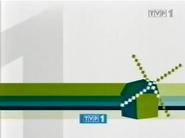 TVP1 2003-2004 (spring)