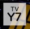 TVY7-Unikitty