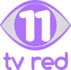 TV Red Canal 11 2010 4