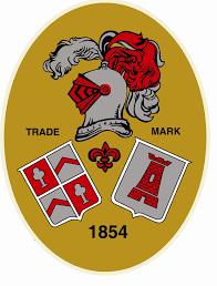 Tanduay trademark logo