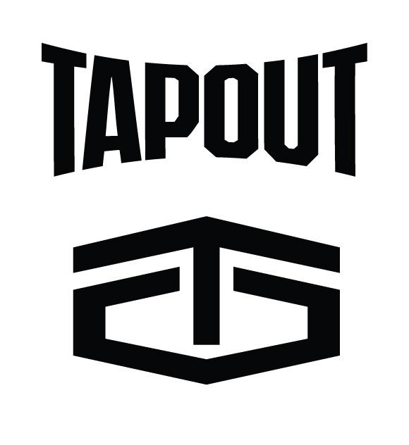 tapout clothing brand logopedia fandom powered by wikia rh logos wikia com cool tapout logos tapout locos