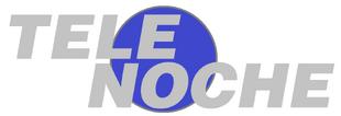 Telenoche2005