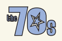 The 70s 2002