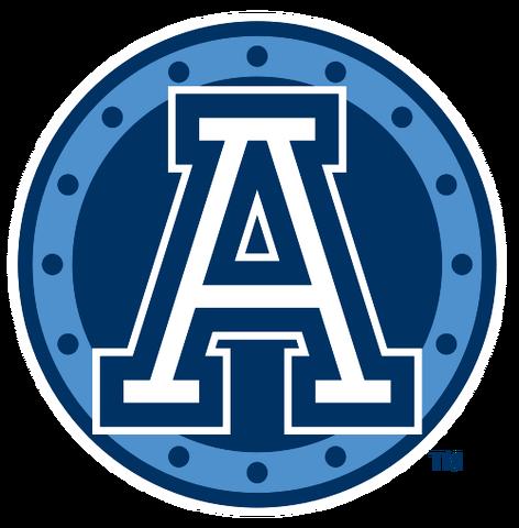 File:Toronto Argonauts.png