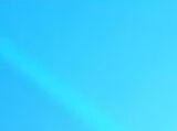 Unang Hirit