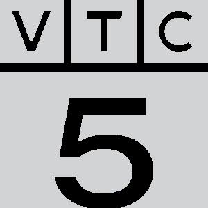 VTC5 2018
