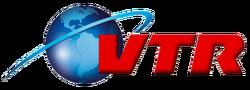 VTR 2001