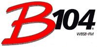 WBSB 104.3 B104