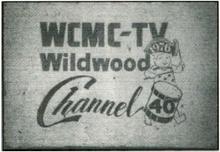 WCMC ID