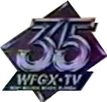 WFGX 1987