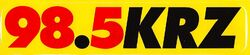 WKRZ 98.5