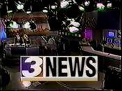 WKYC daytime news open