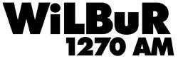 WLBR Wilbur 1270