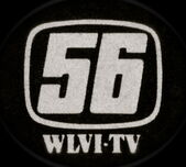 WLVI-TV 56 Channel Logo Boston (1)