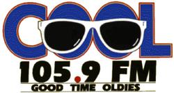 WOCL DeLand 1998