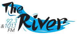 WQSL 92.3-WQZL 101.1 The River