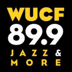 WUCF Orlando 2014