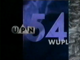 WUPL