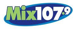 WVMX Mix 107.9