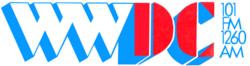 WWDC Washington 1975