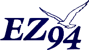 WXEZ EZ94 1998